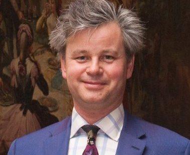 PatrickMillar