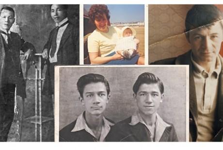 family_history