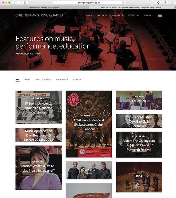 Chilingirian-Quartet-website